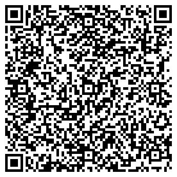 QR-код с контактной информацией организации Молмашдеталь, ООО