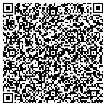 QR-код с контактной информацией организации МоузалиотисГрупп, ИЧТУП