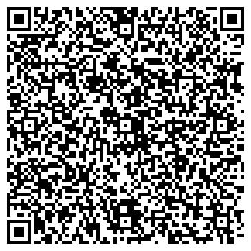 QR-код с контактной информацией организации СТРОЙСТЕКЛОКОМПЛЕКТ ПКФ, ООО