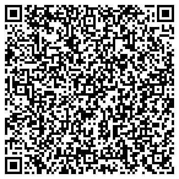 QR-код с контактной информацией организации ВладЖен плюс, ОДО