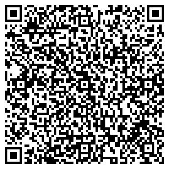 QR-код с контактной информацией организации Амкодор-Можа, ООО