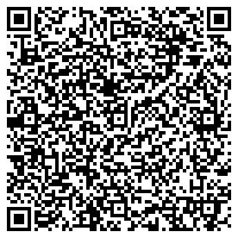 QR-код с контактной информацией организации ЕвроСнабГрупп, ООО