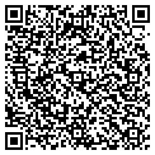 QR-код с контактной информацией организации Интэко-мастер, ООО