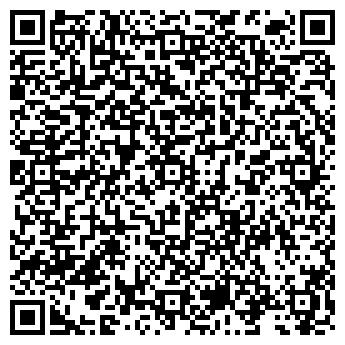 QR-код с контактной информацией организации Техмашкомплект, УП