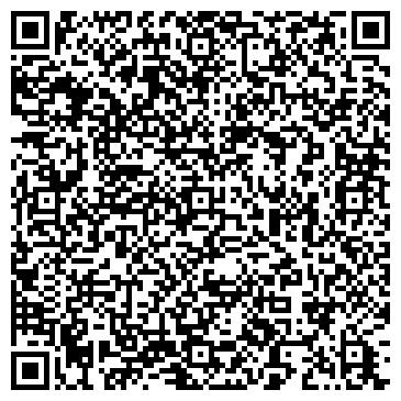 QR-код с контактной информацией организации Силайн Вентурес (Sealine Ventures), ООО
