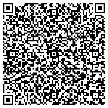 QR-код с контактной информацией организации АЕЛ Технолоджи, ООО