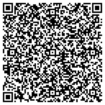 QR-код с контактной информацией организации Круглый Ю. М., ИП