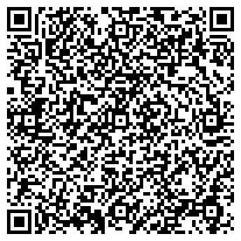QR-код с контактной информацией организации Вода ХХI век, ЧТУП