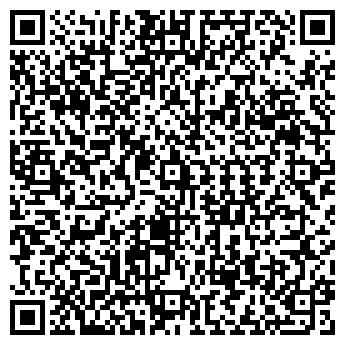 QR-код с контактной информацией организации РайтКонсалт, ООО