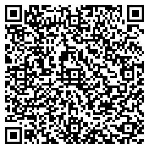 QR-код с контактной информацией организации Белинженерпром, УП