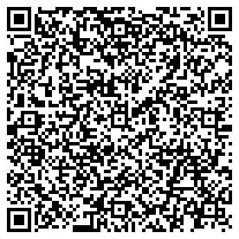 QR-код с контактной информацией организации Борисенко В. Н., ИП