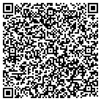 QR-код с контактной информацией организации Амазон-Колорит, ООО