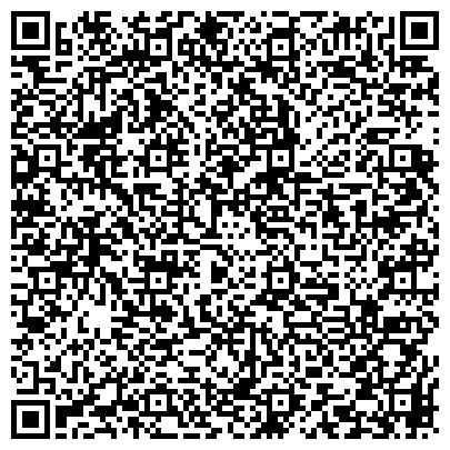 QR-код с контактной информацией организации Могунция – специи и технологии, ИП ООО