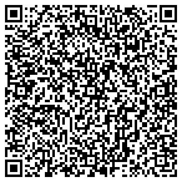 QR-код с контактной информацией организации Крео-Продукт, ООО