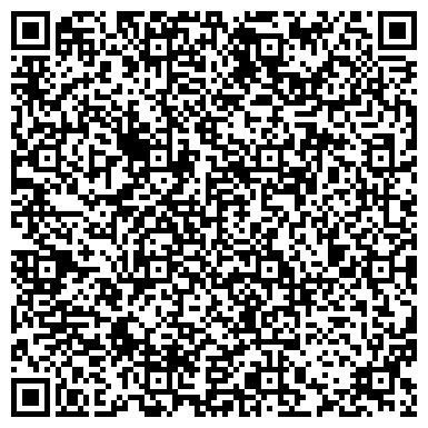 QR-код с контактной информацией организации Старый Дворец, филиал РУП Гродноэнерго