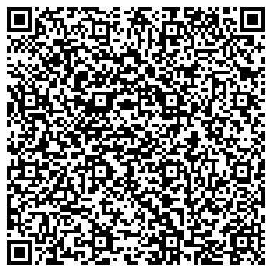 QR-код с контактной информацией организации Экологические продукты, ООО