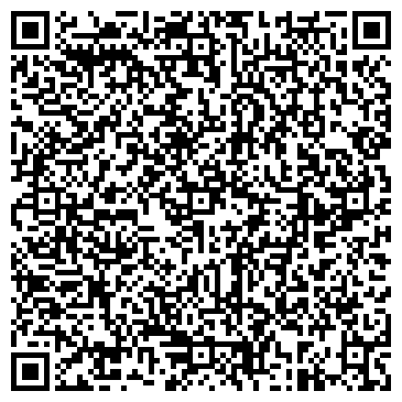 QR-код с контактной информацией организации Ресттрейд, ЧП