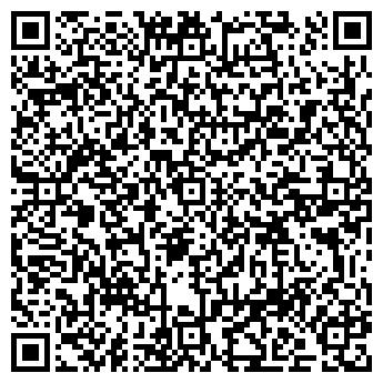 QR-код с контактной информацией организации Белкоопрынок, ЧП