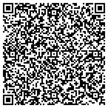 QR-код с контактной информацией организации Домановский В. Н., ИП