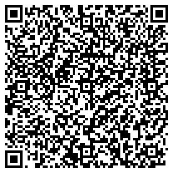 QR-код с контактной информацией организации БелФудСП , ООО