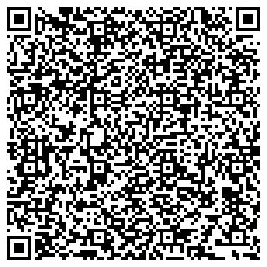 QR-код с контактной информацией организации ЖодиноАгроПлемЭлита, ГП