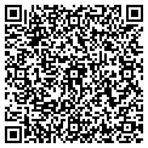 QR-код с контактной информацией организации Штинор, ЧПТУП