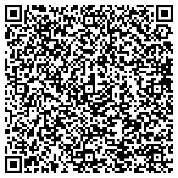 QR-код с контактной информацией организации Облпотребсоюз Гомельский
