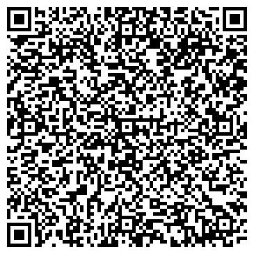QR-код с контактной информацией организации Оптима Маркет Сервис, ООО