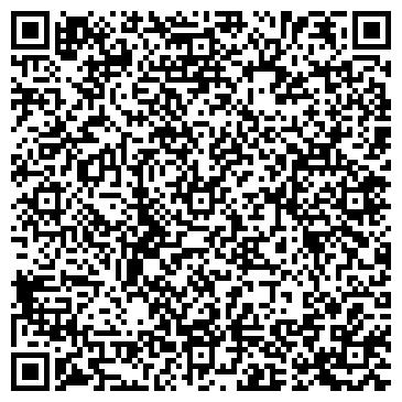 QR-код с контактной информацией организации Браславский коопзаготпром