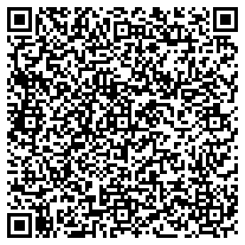 QR-код с контактной информацией организации Голохвастов С. В., ИП