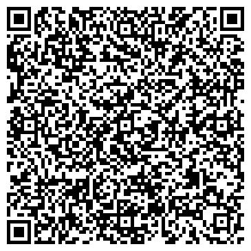 QR-код с контактной информацией организации Золотое правило, КФХ