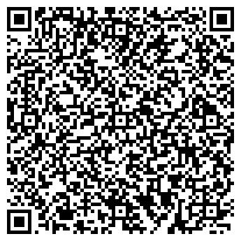QR-код с контактной информацией организации БелАгроПтицеПром, ООО