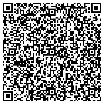 QR-код с контактной информацией организации Руденко Т. И., ИП