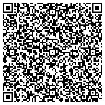QR-код с контактной информацией организации Дружба, ОАО