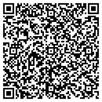 QR-код с контактной информацией организации D&T Group