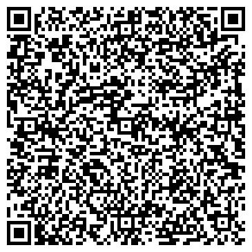 QR-код с контактной информацией организации Наркевич Т. В., ИП