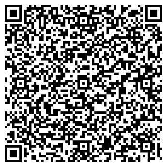 QR-код с контактной информацией организации Супер Оффер, ЧУП