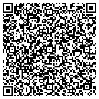 QR-код с контактной информацией организации Белпищеснаб, ОДО