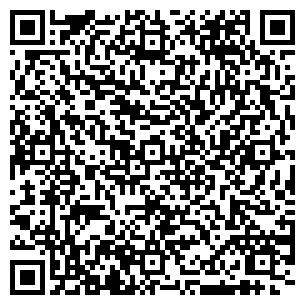 QR-код с контактной информацией организации Золотой петушок, УП
