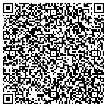 QR-код с контактной информацией организации АРЕС Фуд (ARES Food), представительство