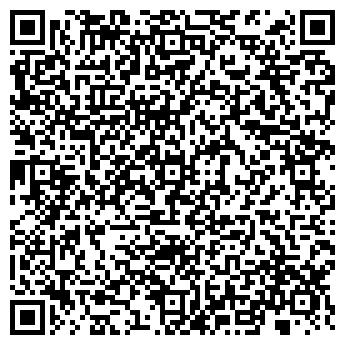 QR-код с контактной информацией организации БелПерсторг, ООО