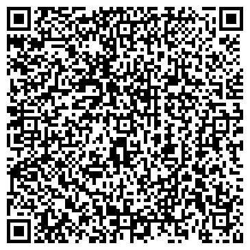 QR-код с контактной информацией организации Фирма Медынин ЧУТП