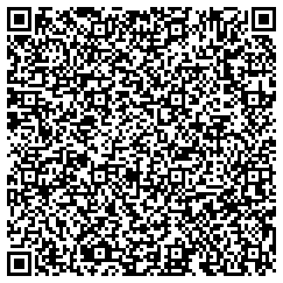 QR-код с контактной информацией организации Витебский областной союз потребительских обществ, ГП