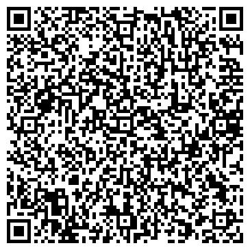 QR-код с контактной информацией организации Содружество, КУП
