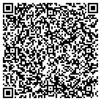 QR-код с контактной информацией организации Беловежский, ОАО