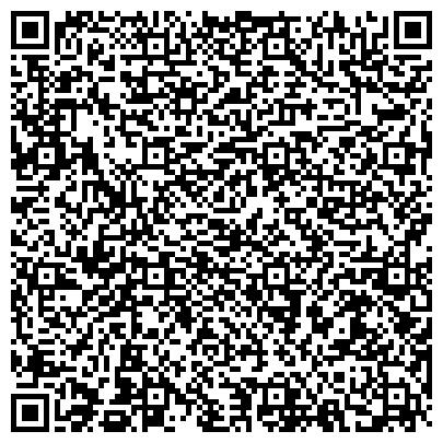 QR-код с контактной информацией организации Глусский комбинат кооперативной промышленности, ЧПУП