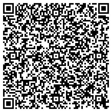 QR-код с контактной информацией организации Жлобинское, РАЙПО