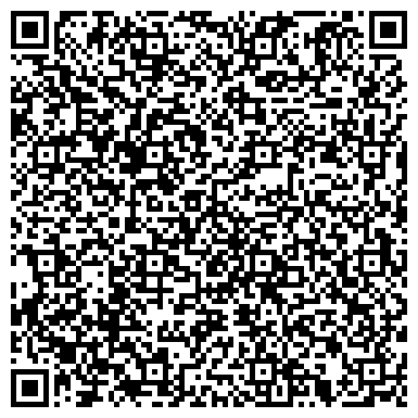 QR-код с контактной информацией организации Мясокомбинат Мир, ООО