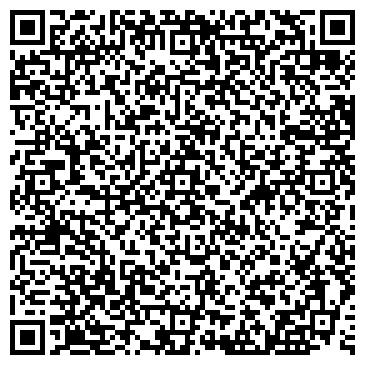 QR-код с контактной информацией организации Евро Трейд Брест, ООО СП