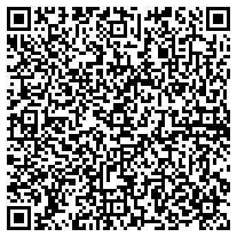 QR-код с контактной информацией организации Миноблмясомолпром, КУП